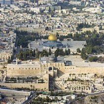 Tzav Shabbat Hagadol 5780