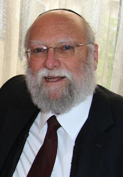 Rabbi_Nachman_Kahana-new400x575